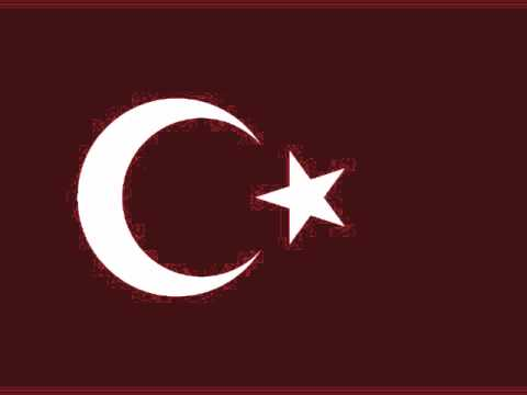Introduction To The Republic Of Turkey