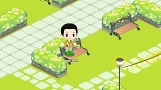 Repeat youtube video โยน - สโมสรชิมิ [Official MV]                    n๏xลาย๏๏