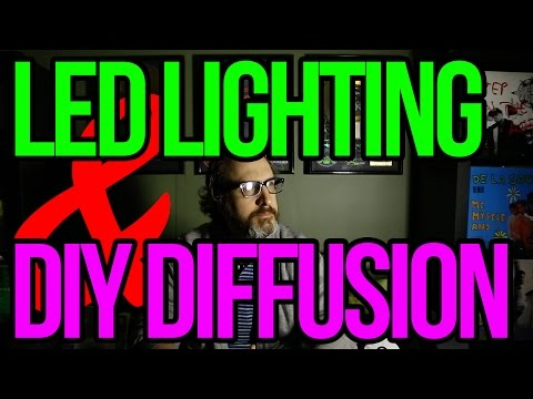 the-cheap-diy-hack-to-diffuse-your-led-lights