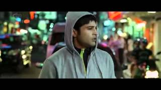 yeh jeevan hai Soundtrack Movie.mp4