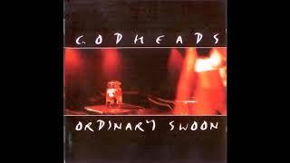 Godheads - Ordinary Swoon (1997) FULL ALBUM