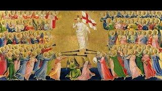 Fra Angelico & Art
