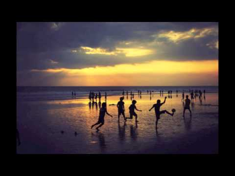 Klingande - Punga (Original Mix)