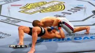 КОНОР МАКГРЕГОР vs. ХАБИБ НУРМАГОМЕДОВ! (UFC Смешные Моменты)