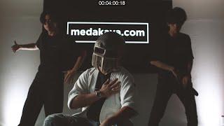 medakaya.com / めだか達への伝言 feat. MIMORI(kolme)