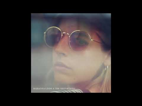 Marianna Linde and The Distortions - Sun