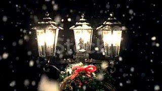 Christmas Spirit Trailer