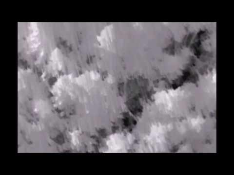 UAV Wildfire Detection