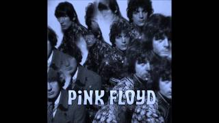 Pink Floyd - Interstellar Overdrive (Take 6)
