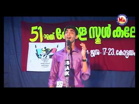 Lalithaganam Boys 11 - Ramayanakkili