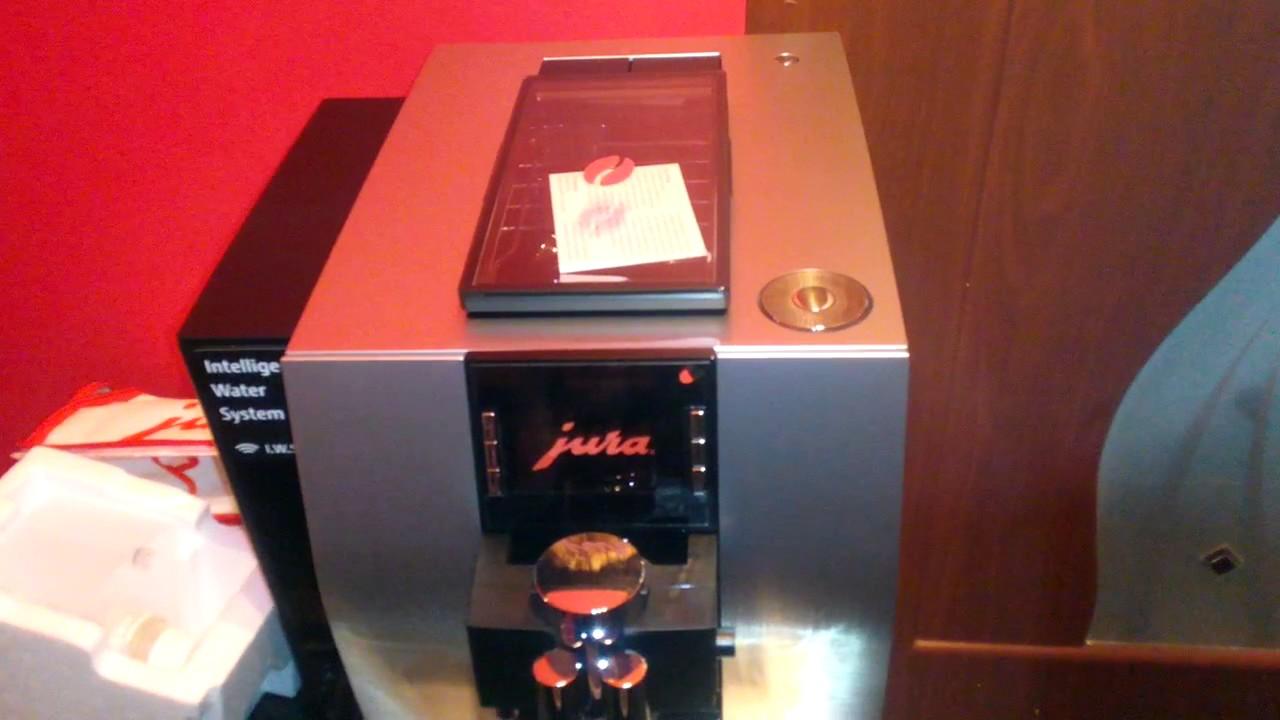 Кофемашины jura · кофе jura · аксессуары jura. Популярные выше. Кофе зерновой café crème blend, 100% арабика, 250 г, jura. 820 р. Купить.