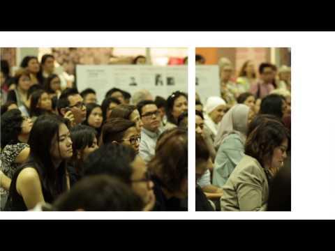 2014-03. M&O ASIA Singapore - Film