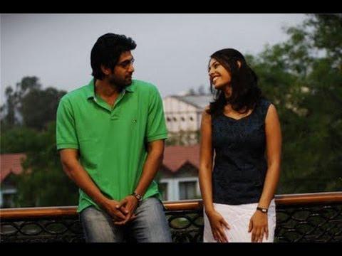 Leader Songs With Lyrics - Avunanaa Kadhanaa Song - Rana, Richa Gangopadhyay, Priya Anand