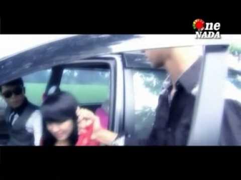 "Lagu Banyuwangi Kelangan - Wandra ""Love One Nada"" Hits Banyuwangi"