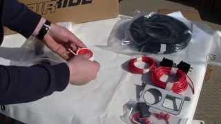 видео Тюнинг двигателя ВАЗ - возможность продлить срок службы машины