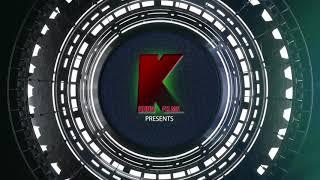 Download Lagu India Gundaraj M3 Full Album