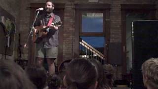 Watch Paul Baribeau Boys Like Me video