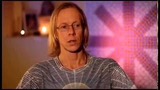 видео Хоопонопоно — что это такое? Как правильно практиковать гавайский метод исцеления хо опонопоно для начинающих: инструменты, упражнения и задания. Быстрые результаты по технике hooponopono: полное очищение от негатива