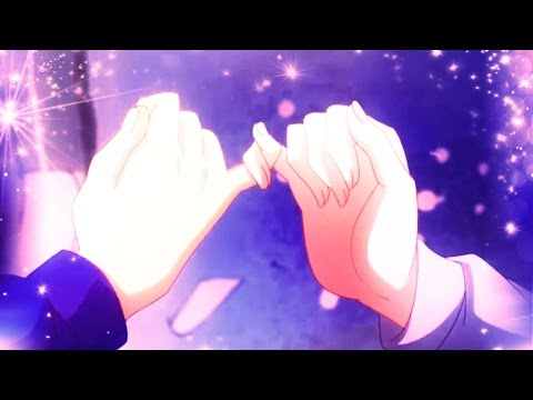 Дорога Юности / Неудержимая юность - смотреть онлайн аниме