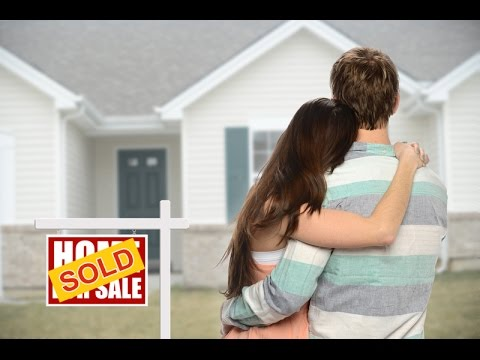 Top Tips on Buying Your First Home