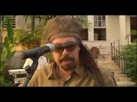 96 Degrees in the Shade   Third World from reggae documentary Made In Jamaica   YouTube