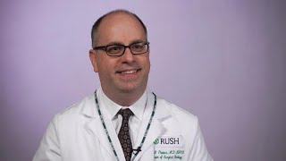 Video Library | Rush University Medical Center