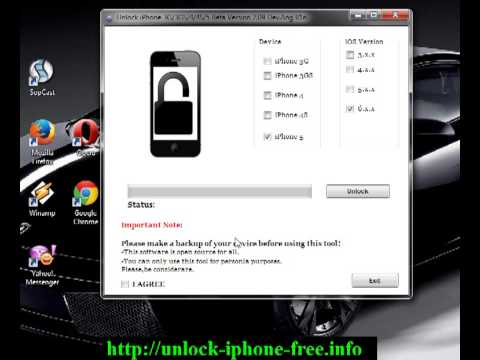 free iphone unlock how to sim unlock iphone free 3g 3gs 4 4s 5 10663