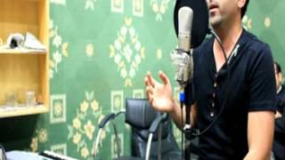pashto new song 2014 musafir by shahid Khan