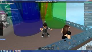 whip/nae nae [] roblox lets play video