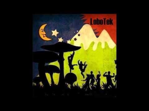 Eddy Lobotek - On Off (tribe core)