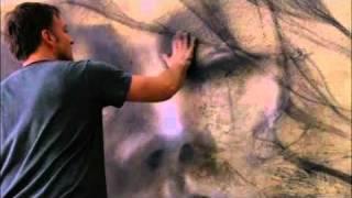 André Desjardins - artiste-peintre et sculpteur - Émotionnisme
