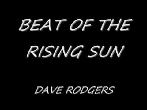 BEAT OF THE RISING SUN - YouTube Initial D Beat Of The Rising Sun Mp3