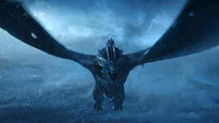 Serie game of thrones temporada 8