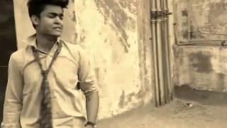 IMANDAAR (TRAILER ) / releasing soon