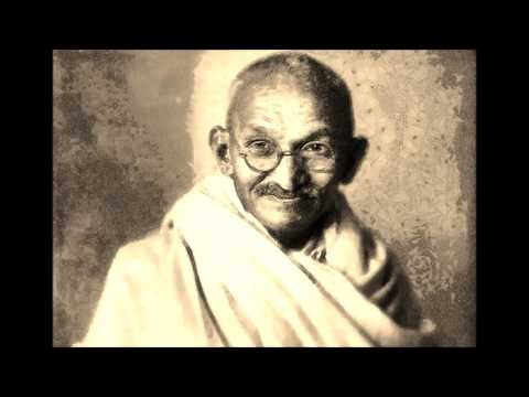 Suno Suno Aye Duniya Vaalo Bapu Ki Yeh Amar Kahaani Mohd Rafi / Husnlal Bhagtaram M.K Gandhi Bapu