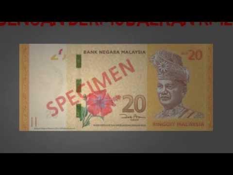 Bisnes Online RM20