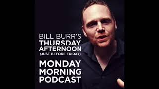 Thursday Afternoon Monday Morning Podcast 11-30-17 thumbnail
