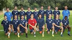FC Arbeitslos – Zurück ins große Spiel | Mo 29.10. bei NITRO und online bei TV NOW