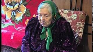 Сибирячка Хурюмова