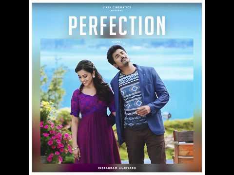 Kumki - Perfection