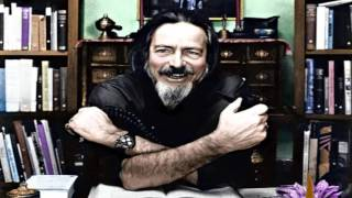Coming and Going Alan Watts