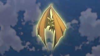 Akame ga Kill AMV - My Demons