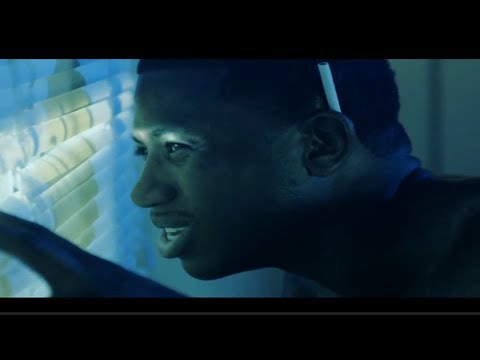 Gucci Mane – Peepin Out The Blinds (Music Video)