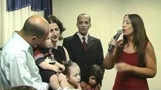 Baixar IGreja E.Q. Alves Dias 13.03.2011