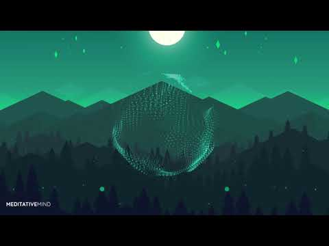 639 Hz ❯ Pure Tone Music to Attract Love & to Harmonize Relationships ❯ Solfeggio Frequency Music