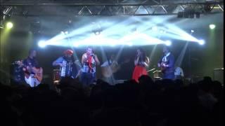 Sonido del Alma Gaucha - Baile do Sapucay