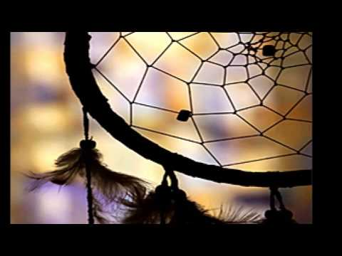 Dream On - Uriah Heep
