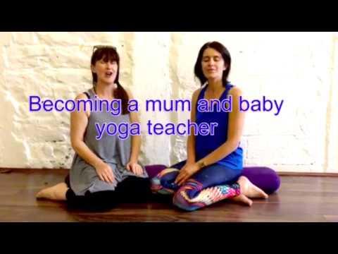 the-elbowroom---mum-and-baby-yoga-teacher-training