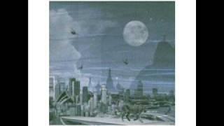 Dread Flimstone - From The Ghetto (Danny Tenaglia Mix)