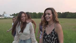 Ole Miss Alpha Phi  sisterhood video 2018